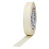 Pro Drafting Tape - Tan 1 in x 60 Yds
