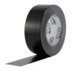 Pro Duct Tape - Black 2in x 60yds
