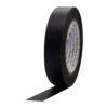 Pro Black Masking Tape - Black 2 in x 60 Yds