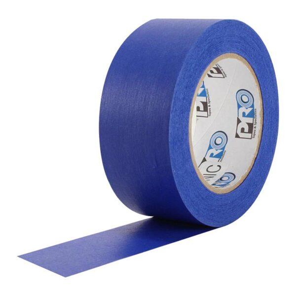 Pro Scenic Tape - Blue 1 in x 36 Yds