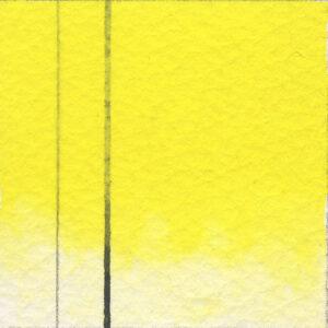 QoR Modern Watercolors - Cadmium Yellow Light 0120 11 ml (0.37 OZ)