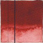 Quinacridone Crimson