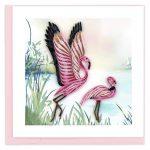 BL975 Flamingo