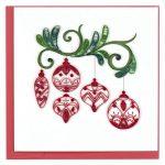 HD605 Ornaments