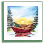 BL1227 River Canoes
