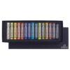 Rembrandt Soft Pastel Full Stick Sets - 300C15 Starter Set of 15