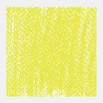 Light Yellow 201.5