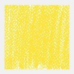 Light Yellow 201.7