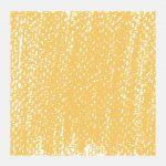 Deep Yellow 202.7