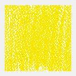 Lemon Yellow 205.5