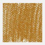 Gold Ochre 231.3