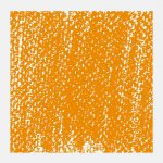 Light Orange 236.5