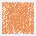 Light Orange 236.7