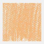 Light Orange 236.8
