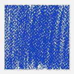 Ultramarine Deep 506.5