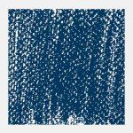 Prussian Blue 508.5