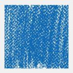 Prussian Blue 508.7