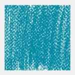Turquoise Blue 522.5