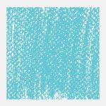 Turquoise Blue 522.8