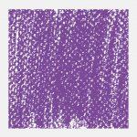 Violet 536.5