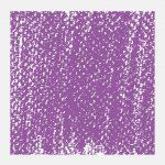 Violet 536.7