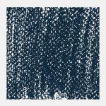 Blue Violet 548.2