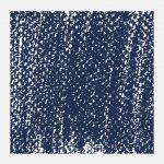 Blue Violet 548.3
