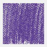 Blue Violet 548.5