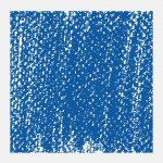 Phthalo Blue 570.3