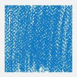Phthalo Blue 570.5