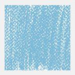 Phthalo Blue 570.7
