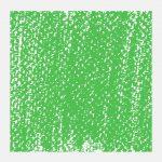 Permanent Green Light 618.5