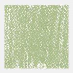 Olive Green 620.10