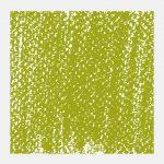 Olive Green 620.5
