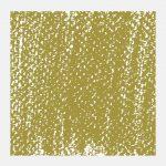 Olive Green 620.7