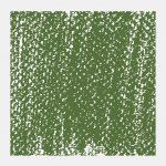 Cinnabar Green Light 626.3