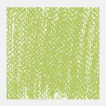 Cinnabar Green Light 626.7