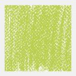 Cinnabar Green Light 626.9
