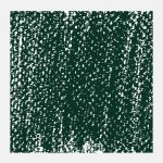 Cinnabar Green Deep 627.2