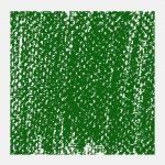Cinnabar Green Deep 627.3