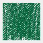 Cinnabar Green Deep 627.7