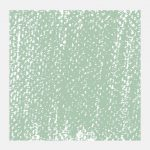 Cinnabar Green Deep 627.9