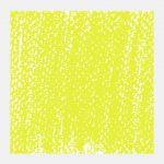 Permanent Yellow Green 633.5
