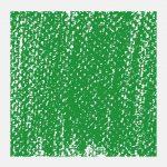 Phthalo Green 675.3