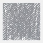 Grey 704. 7