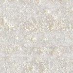 Iridescent Pearl