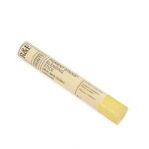 R&F Pigment Sticks  - Blending Stick Drier 38 ml (1.3 OZ)