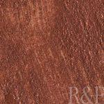 Iridescent Copper