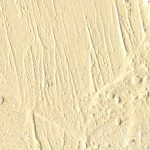 Sienna Yellow Extra Pale
