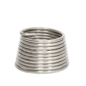 Richeson Amature Wire - 1/4 in (.25) x 10 Feet